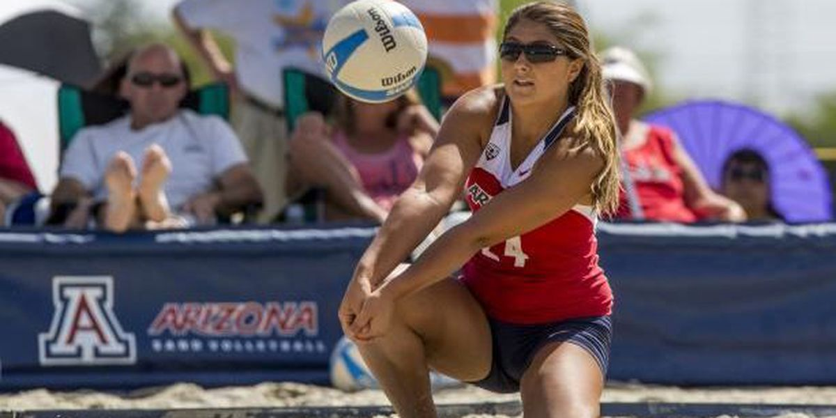 Cats Head to Santa Monica for Pac-12 Invitational