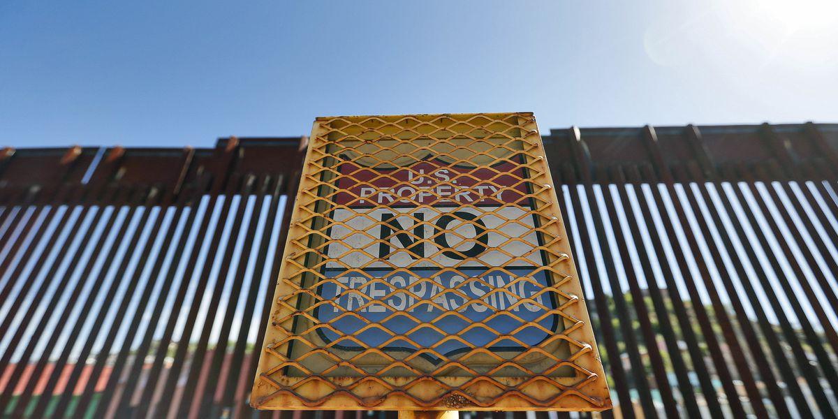 Immigrant advocates push against Arizona's top prosecutor