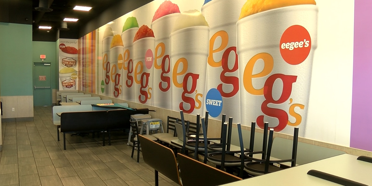 Tucson restaurants prepare to re-open dine-in services
