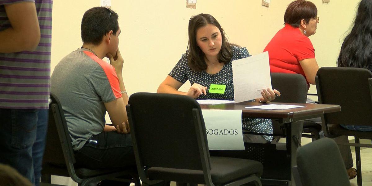 DACA renewal deadline arrives as future of program remains uncertain