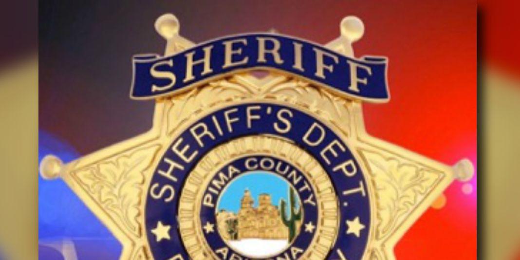 "PCSD: One in custody after ""disturbance"" NE of Tucson"