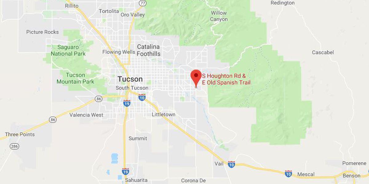 Northwest Healthcare eyes Tucson's east side for new hospital