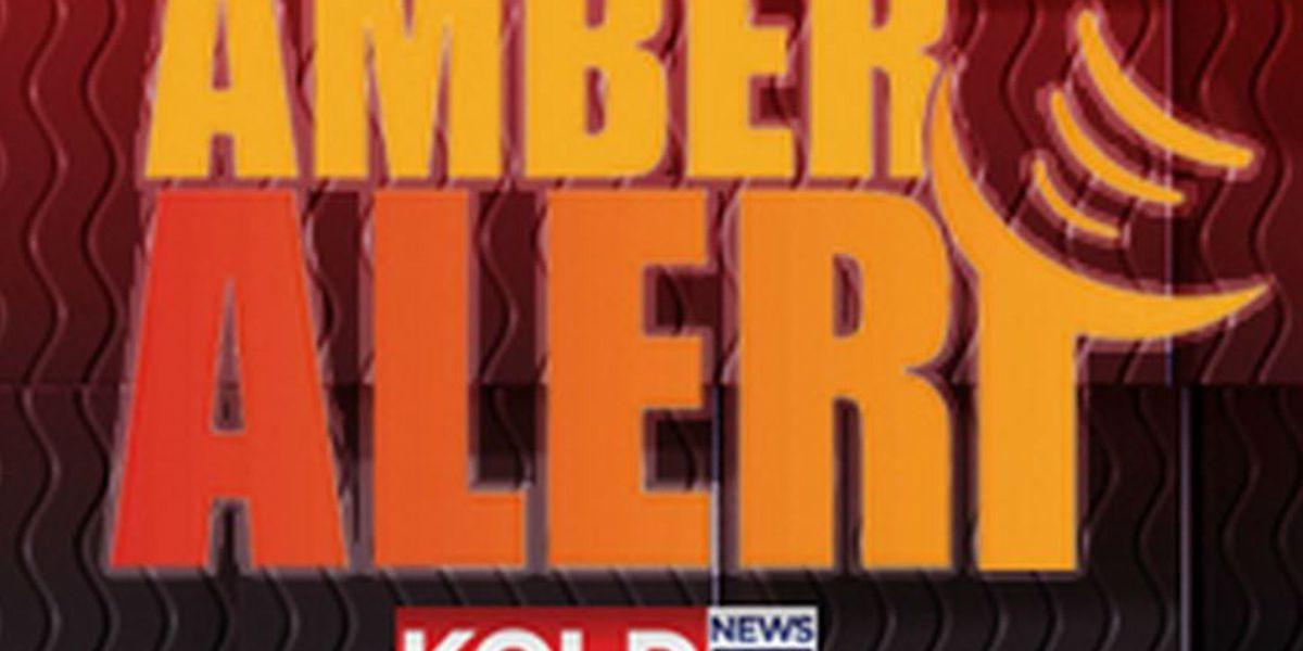 AMBER Alert: 20 years of saving abducted children