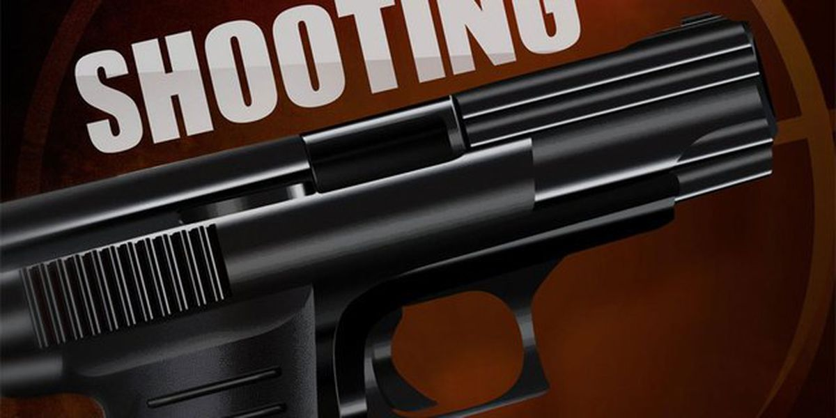 Tucson Police responds to shooting on south side