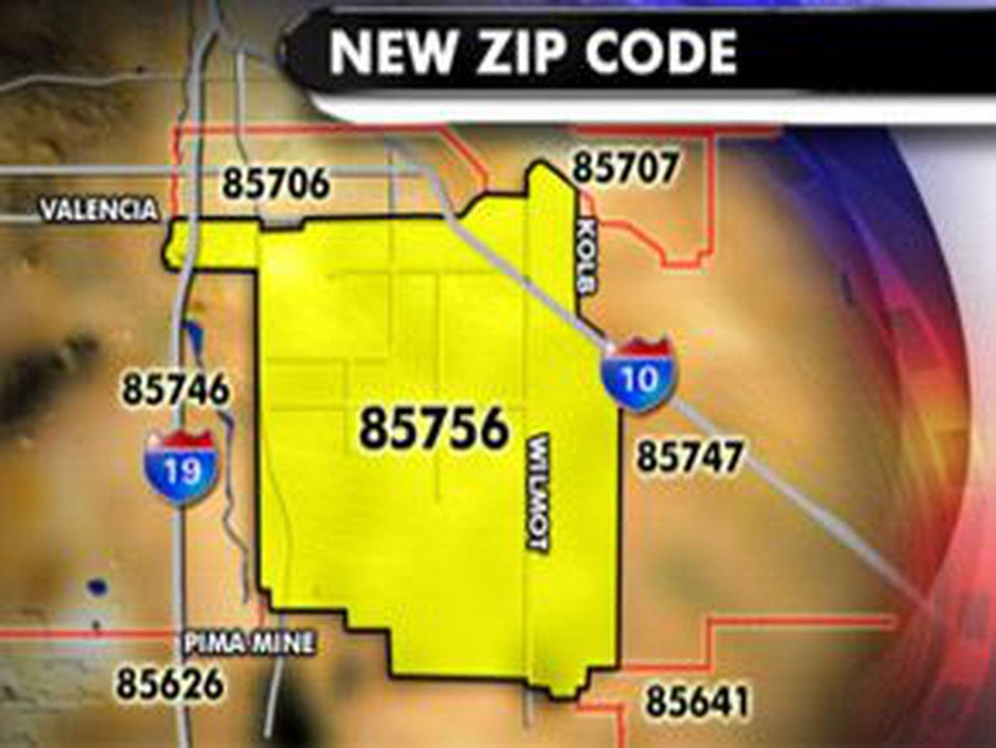 New Zip Code For SE Tucson Zip Code Map Tucson on tucson street map street names, tucson weather, tucson state map, tucson az on the map, tucson neighborhood map, tucson schools map, tucson usa map, tucson az suburbs map, national city zip codes map, tucson city map, tucson arizona, oro valley parks map, tucson az x, tucson city streets, tucson area topographic maps, oro valley zip codes map, tucson region map, tucson postal code map, tucson demographics, tucson aerial maps,