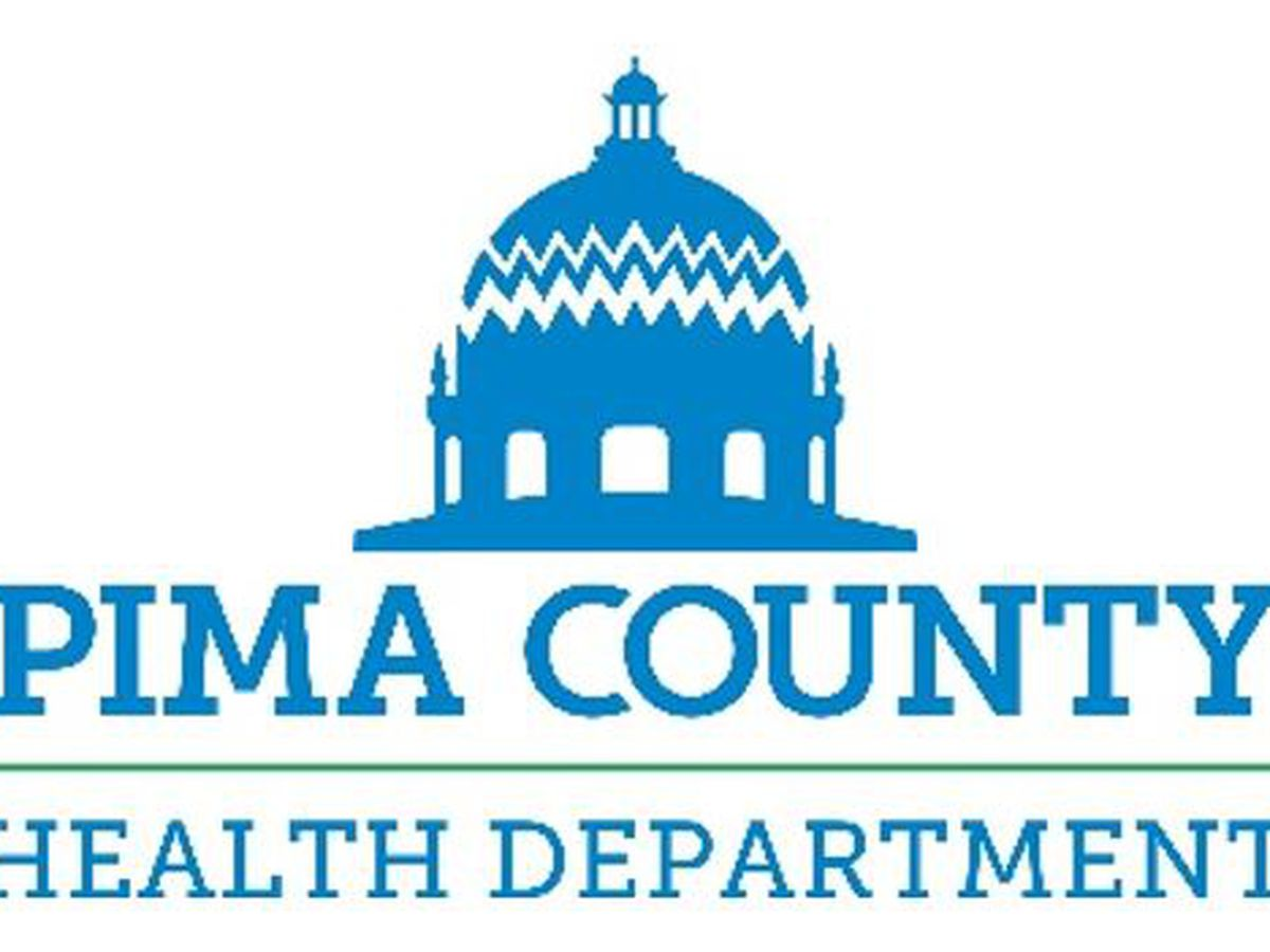Pima County Health Department calling for healthcare volunteers to combat COVID-19
