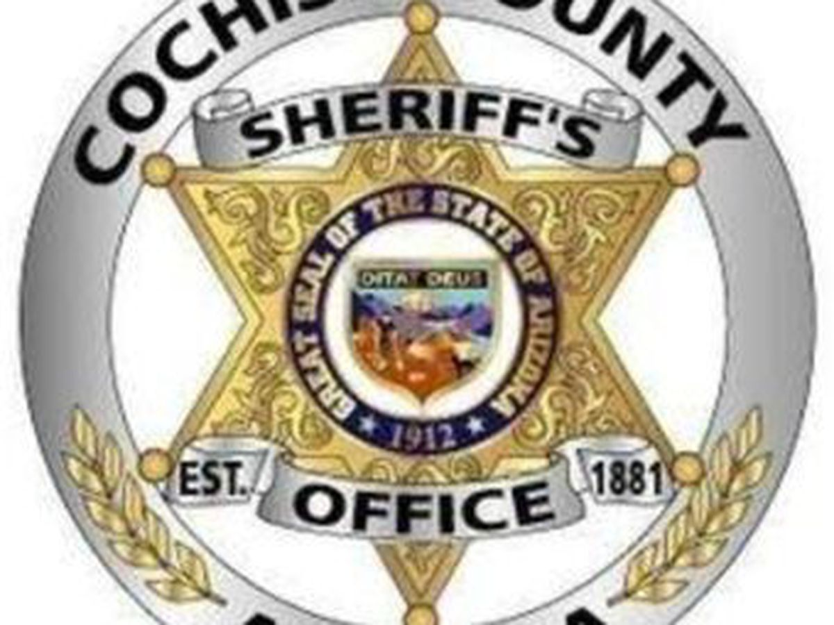 Cochise Co. Sheriff's Office warning residents about rabies cases