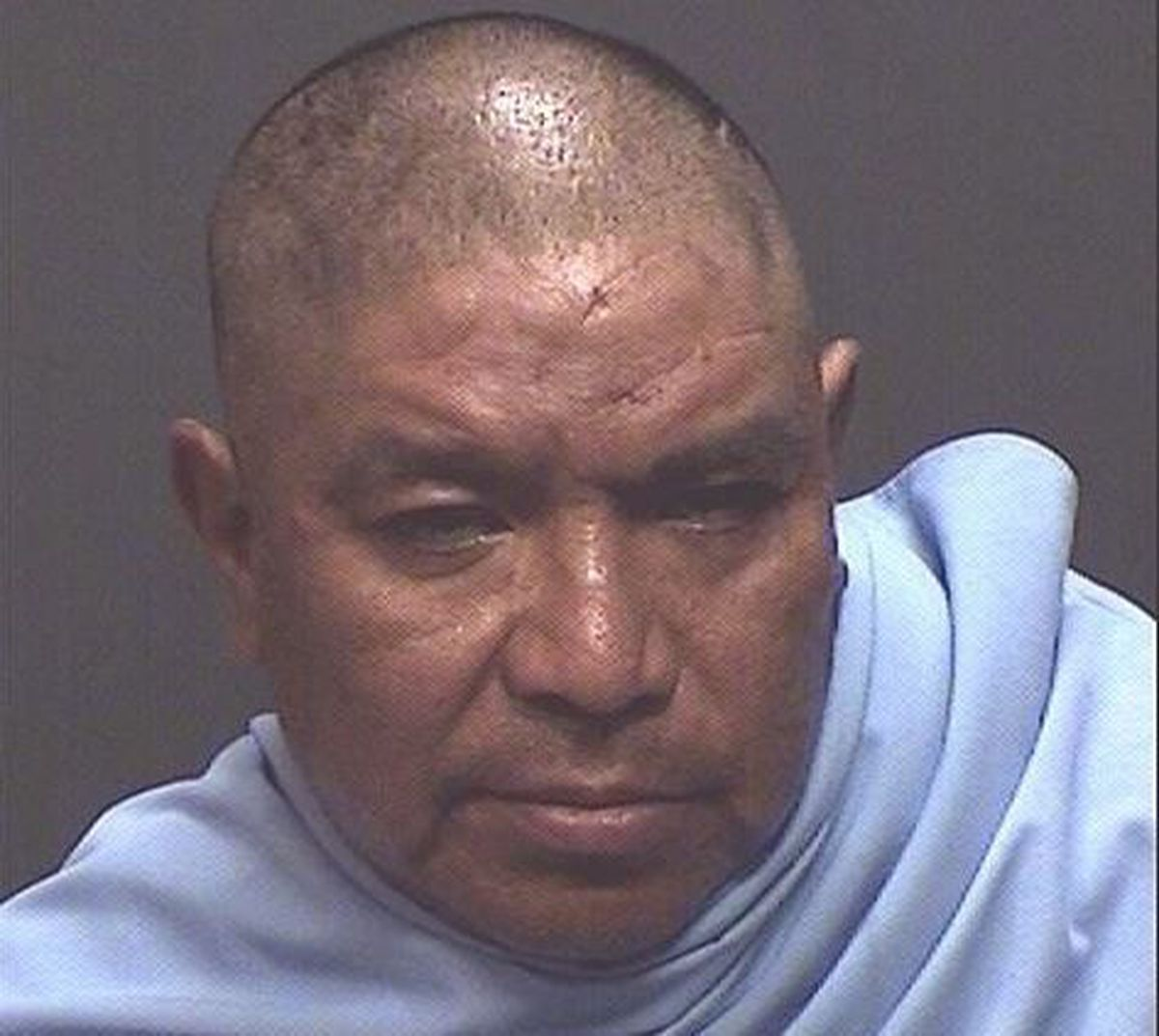 Shooting Reported At Arapahoe High School All Elizabeth: Tucson Police Release Name Of Man Killed In Midtown Shooting