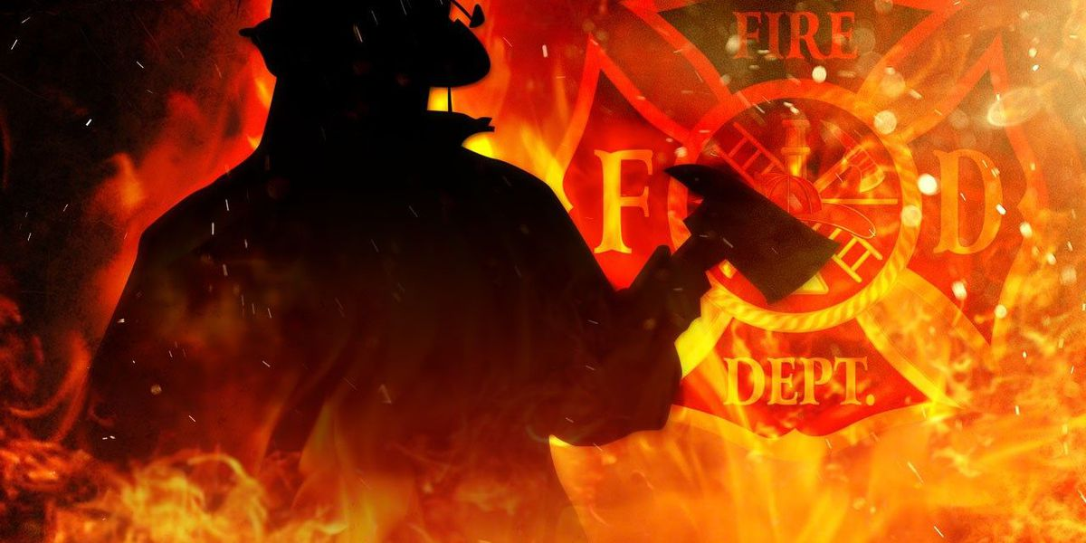 New study will help support and protect women in the fire service