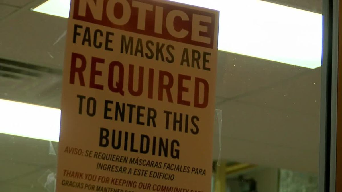 New Arizona House bill could allow businesses to ignore mask mandates
