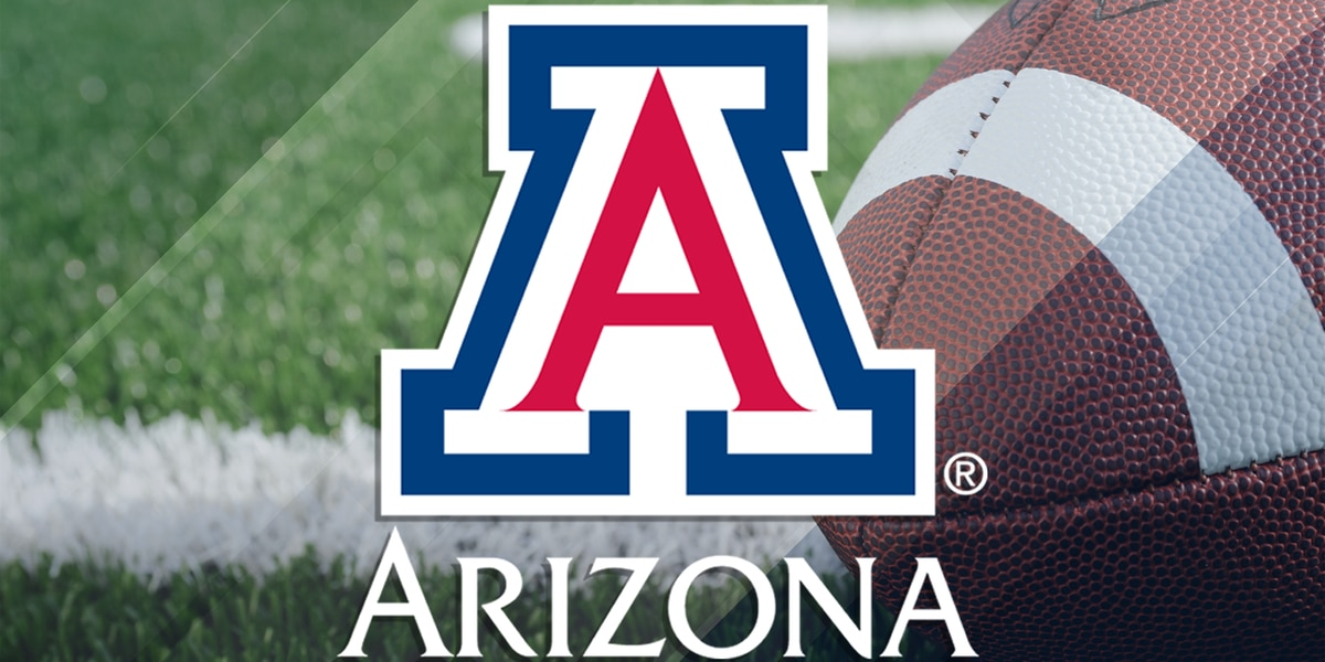 Arizona Head Coach Jedd Fisch announces coaching staff hires