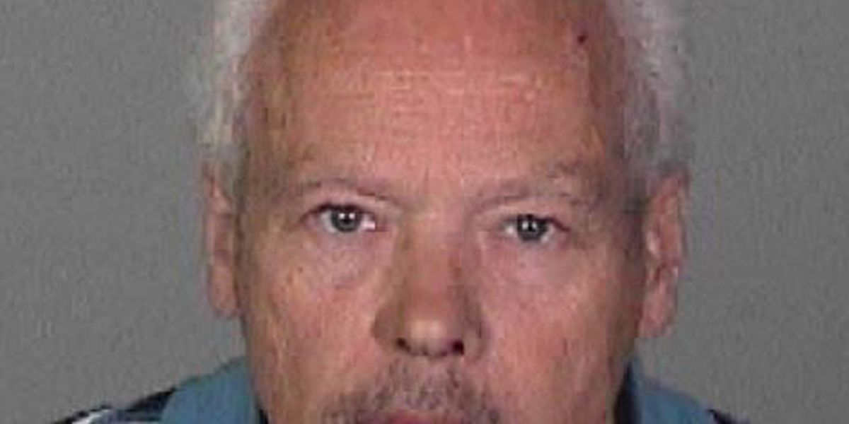 Tucson fugitive captured in Mexico after 15 years on the run