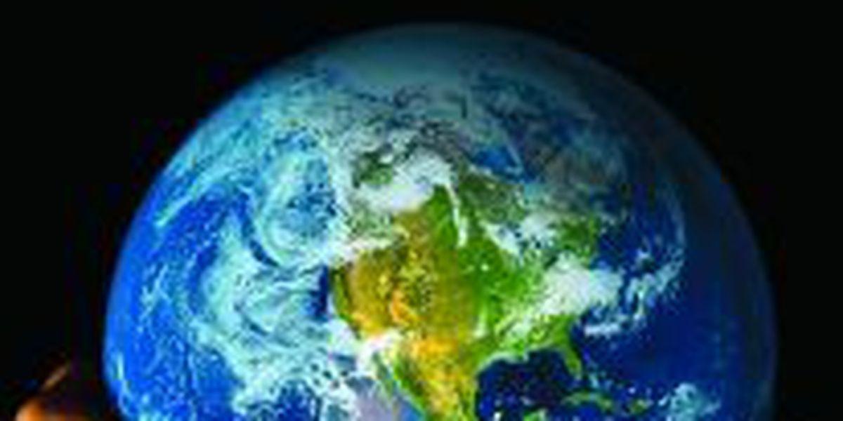 Commission launches environmental award for Sierra Vista