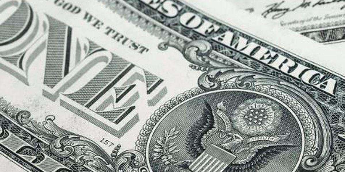 Impact of new minimum wage on Arizona jobs
