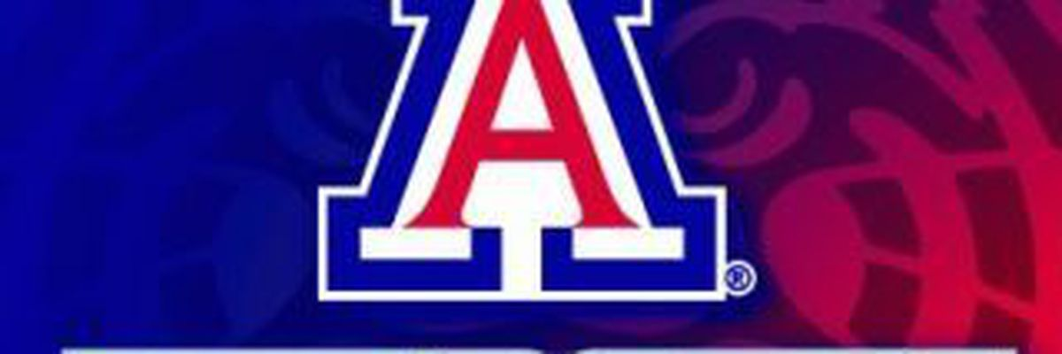 Arizona Athletics restricts family member admittance at all home sporting events