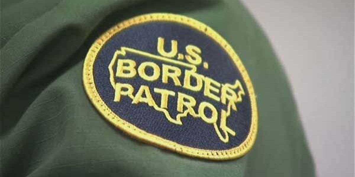 Medical examiner rules border agent died of natural causes
