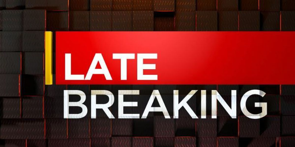 Fatal crash closes Interstate 10 east near Sacaton rest area