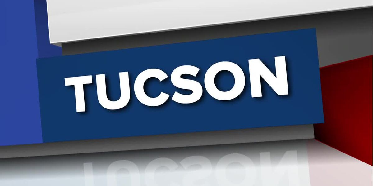 Tucson leaders comment on climate change