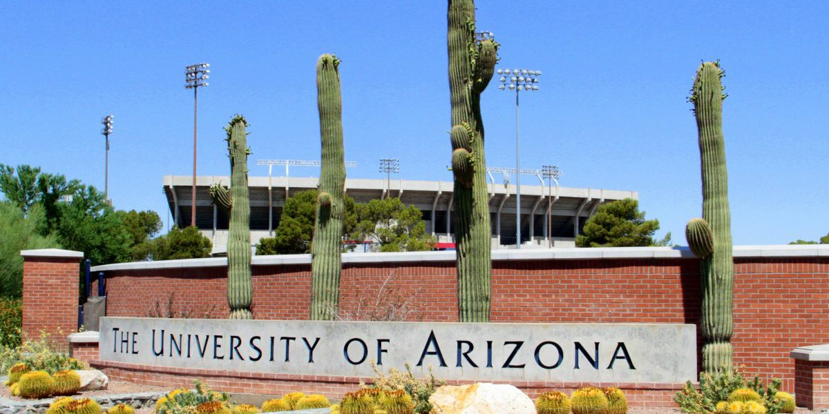 University of Arizona to permanently close Confucius Institute, citing new federal policies