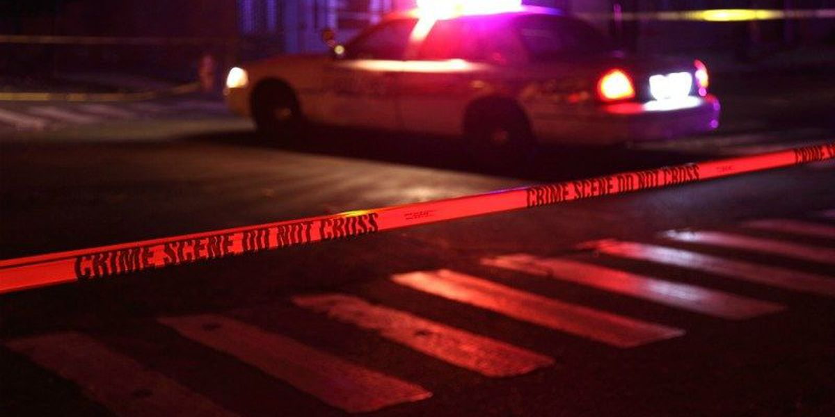 Woman injured in shooting on Tucson's east side