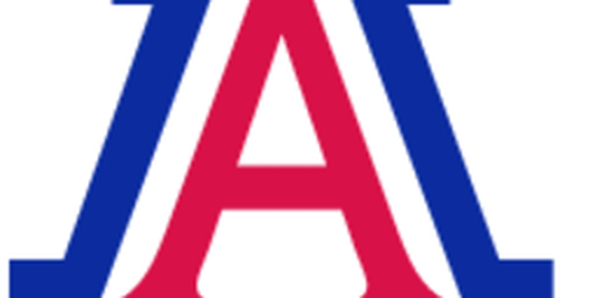 Copy-UA, ASU propose tuition increases