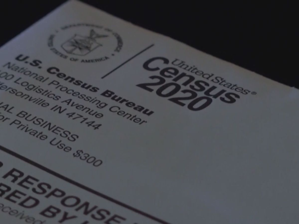 Order forces Census to do more visits, rely less on records