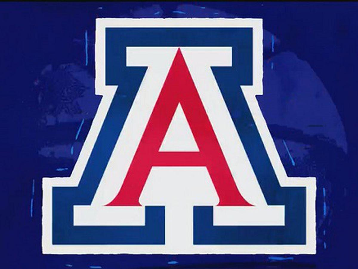 Women's Arizona Basketball wins 21st game this season