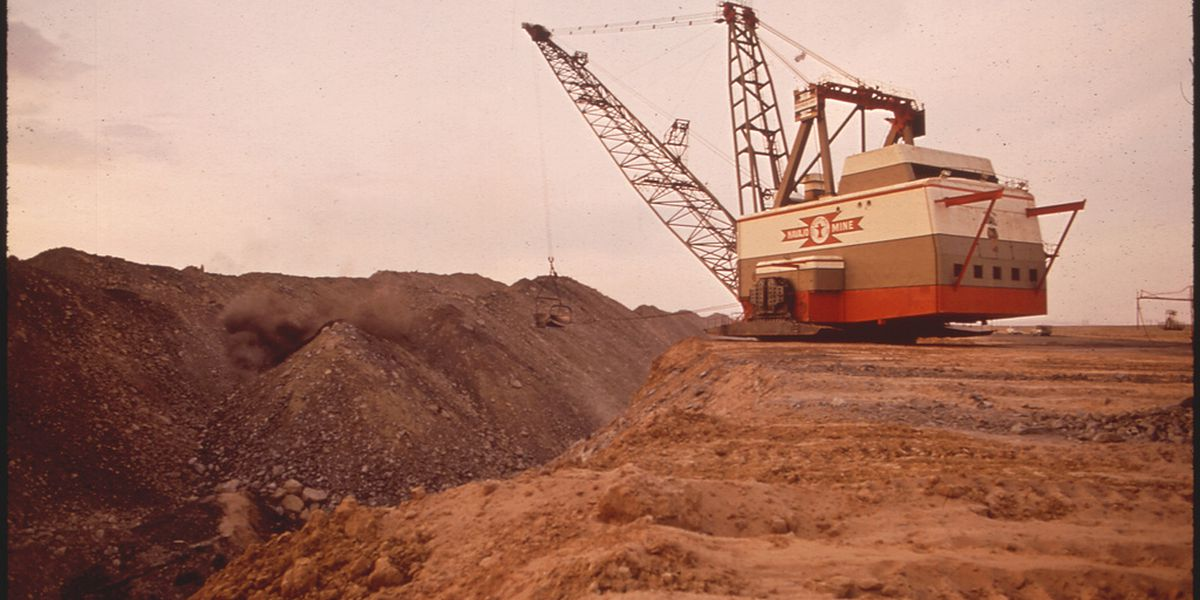 Rosemont Mine construction barred by federal judge