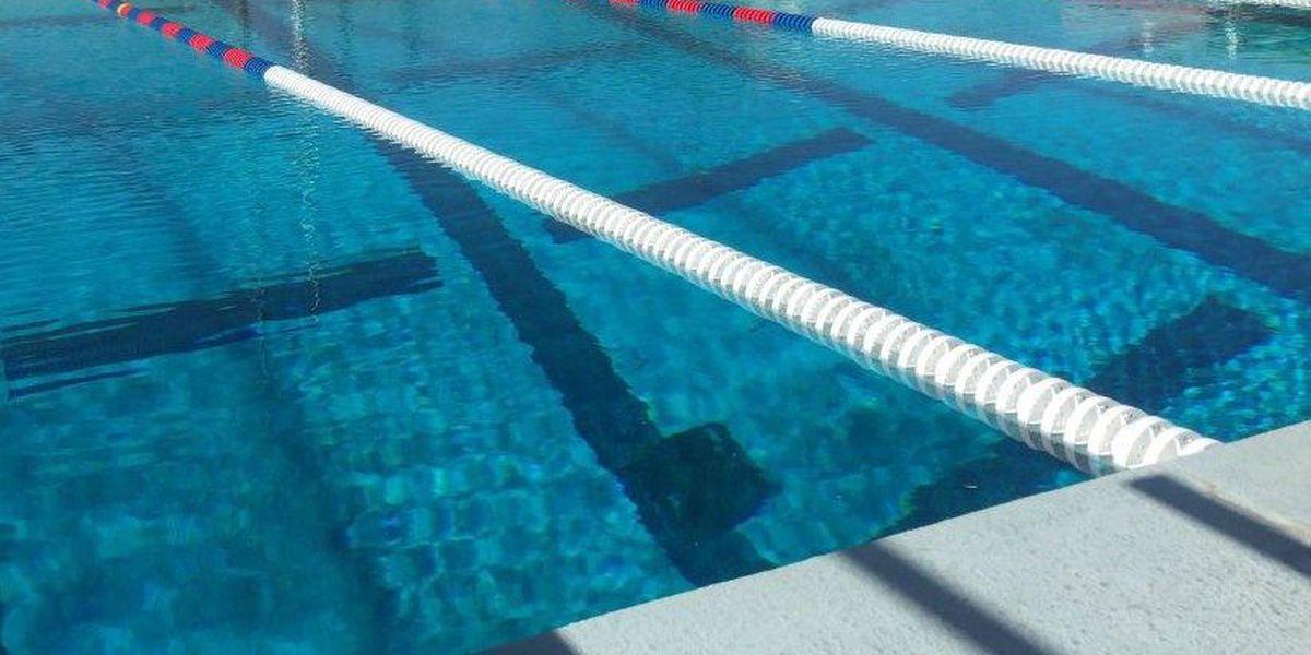 CDC: 80 percent of public pools fail health inspections
