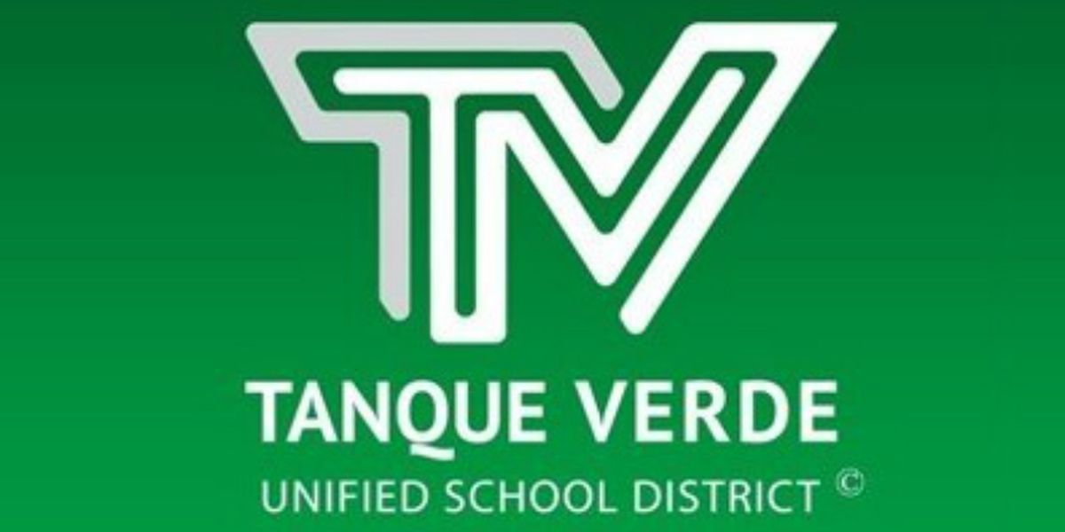 Tanque Verde schools returning to full remote learning Monday