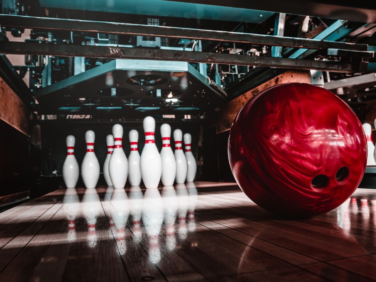 Bedroxx Bowling to close after 17 years