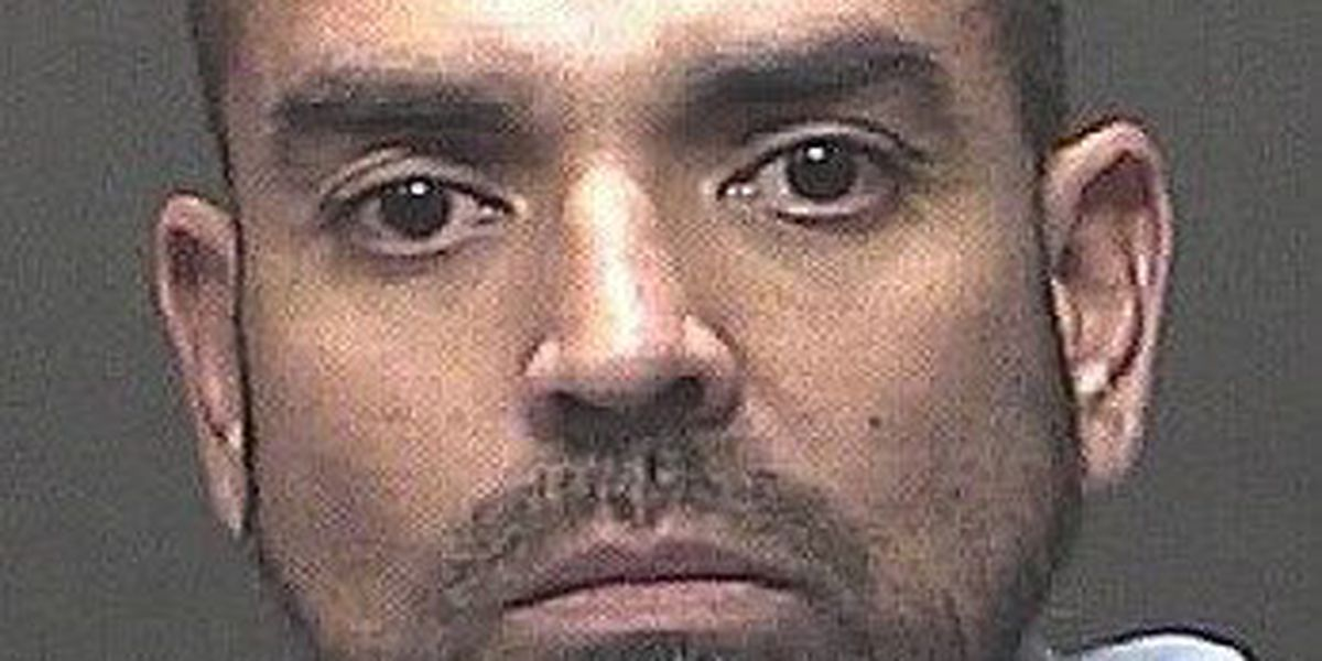Tucson police identify man wanted in hoax bomb threats