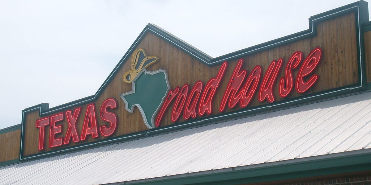 Marana Texas Roadhouse to hold fundraiser for El Paso shooting victims