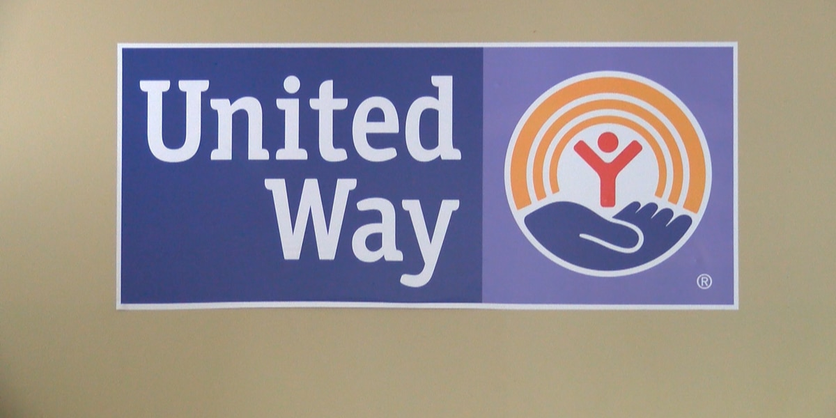 United Way of Tucson and Southern Arizona to host Days of Caring event this weekend