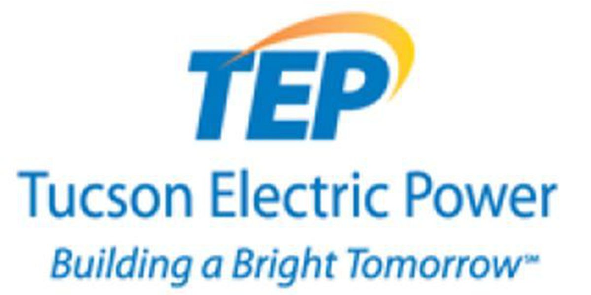 Tucson Electric Power to award Community Impact Grants