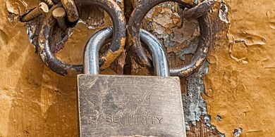 NOON NOTEBOOK: Keeping your home secured with Crime Guard