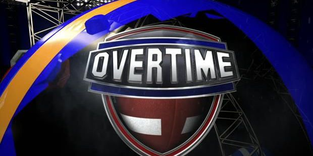 OVERTIME: Week 11 high school football results, highlights and more