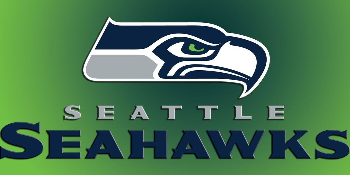 Cardinals GameDay: Seattle Seahawks