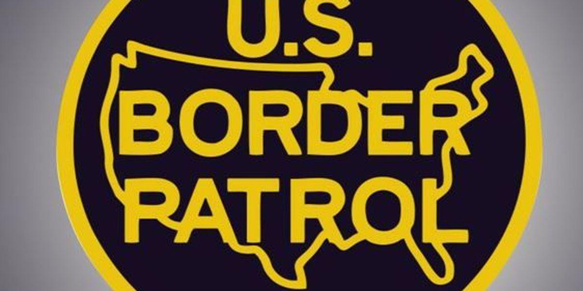 Border agents arrest 'Dreamer' for human smuggling
