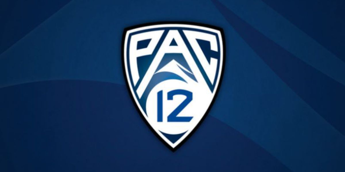 Pac-12 announces kick-off date for fall sports