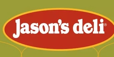 RESTAURANT REPORT CARD: Jason's Deli faces ongoing problems