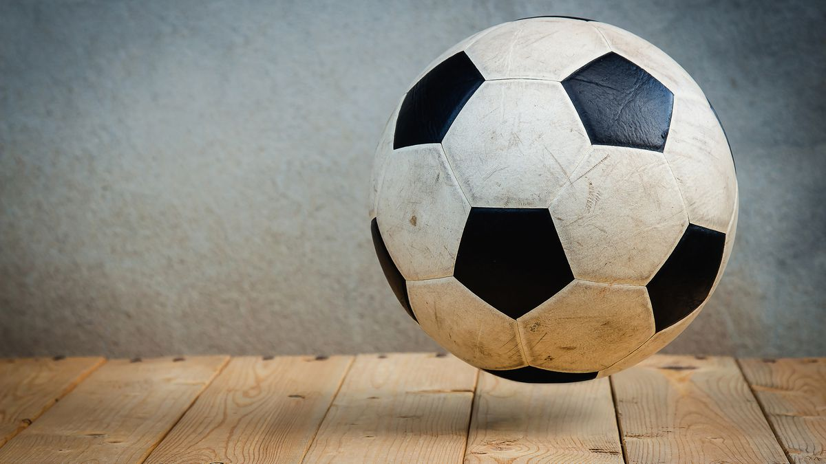 Phoenix moves forward with soccer tournament amid rising COVID cases