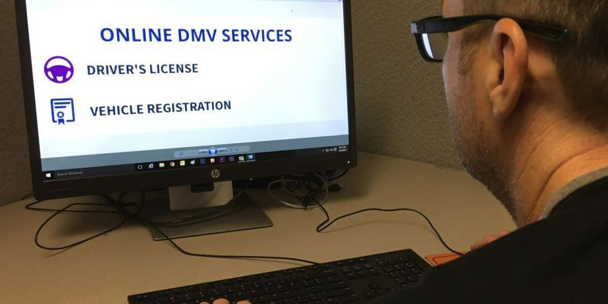 Third Party Dmv >> Third Party Mvd Drivers License Third Party Mvd In