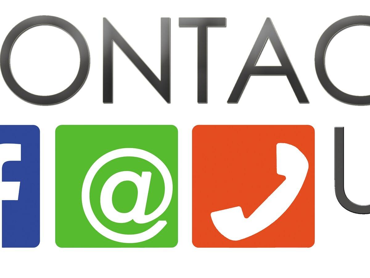 Contact Us, Send A News Tip
