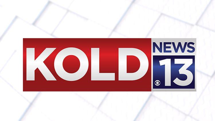 Meet The KOLD News 13 Team