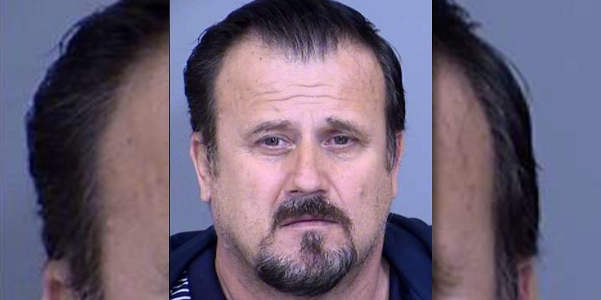 Nursing home owner accused of beating patient to death in Arizona
