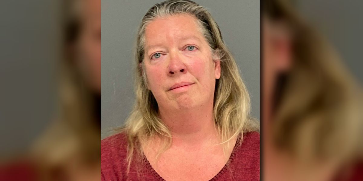Phoenix woman arrested for sexual conduct with a minor
