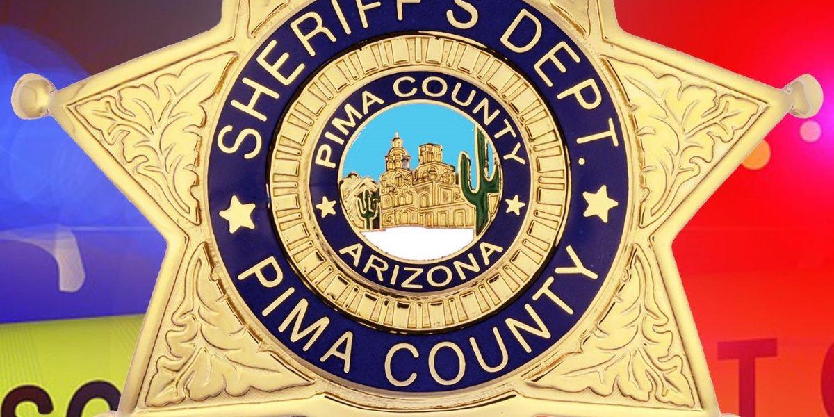 Pedestrian fatally struck by car in Drexel Heights area identified