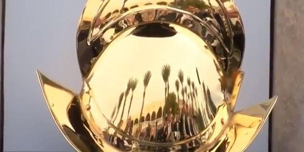 Tucson's PGA Tour Champions tournament gets title sponsor
