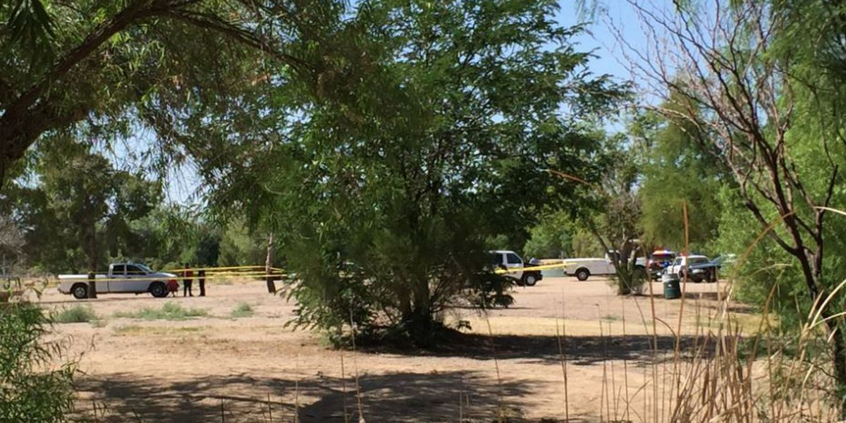 UPDATE: Victims in fatal collision identified